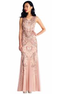 988e414fd9 Suknie studniówkowe online w naszym sklepie - suknie Navona