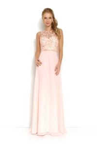 2cca68f5b Suknie Jora Collection - suknie Navona