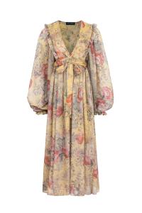 e743dda847 Emma Cornello - suknie Navona