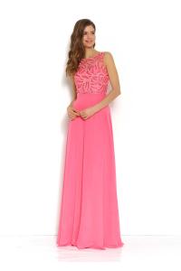 8ad4283699 Suknie Jora Collection - suknie Navona