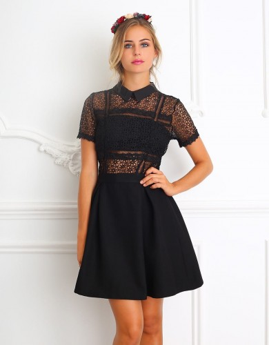 robe-908588-black-look.jpg