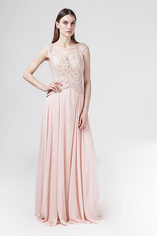 c62e4f2a6f Ślub cywilny - jaką sukienkę wybrać -Blog-Navona - suknie wieczorowe ...