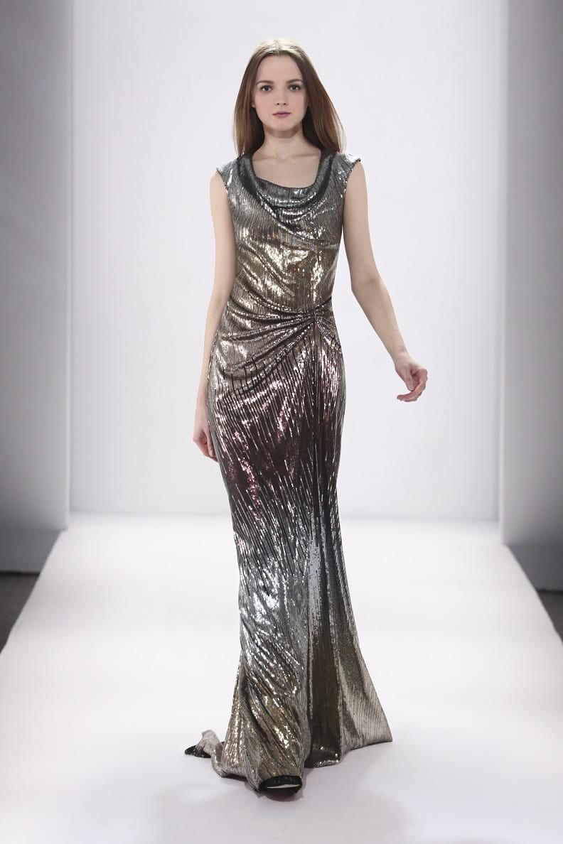 53e4bc40d9 AAP90589L sukienka wieczorowa srebrna.  Tadashi Shoji aap90589l sukienki wieczorowe.jpg.  Tadashi Shoji aap90589l sukienki wieczorowe. ...